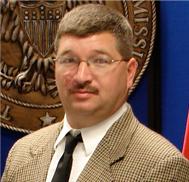 Emergency Management | Lamar County Mississippi