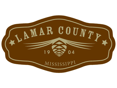 Lamar County Board of Supervisors