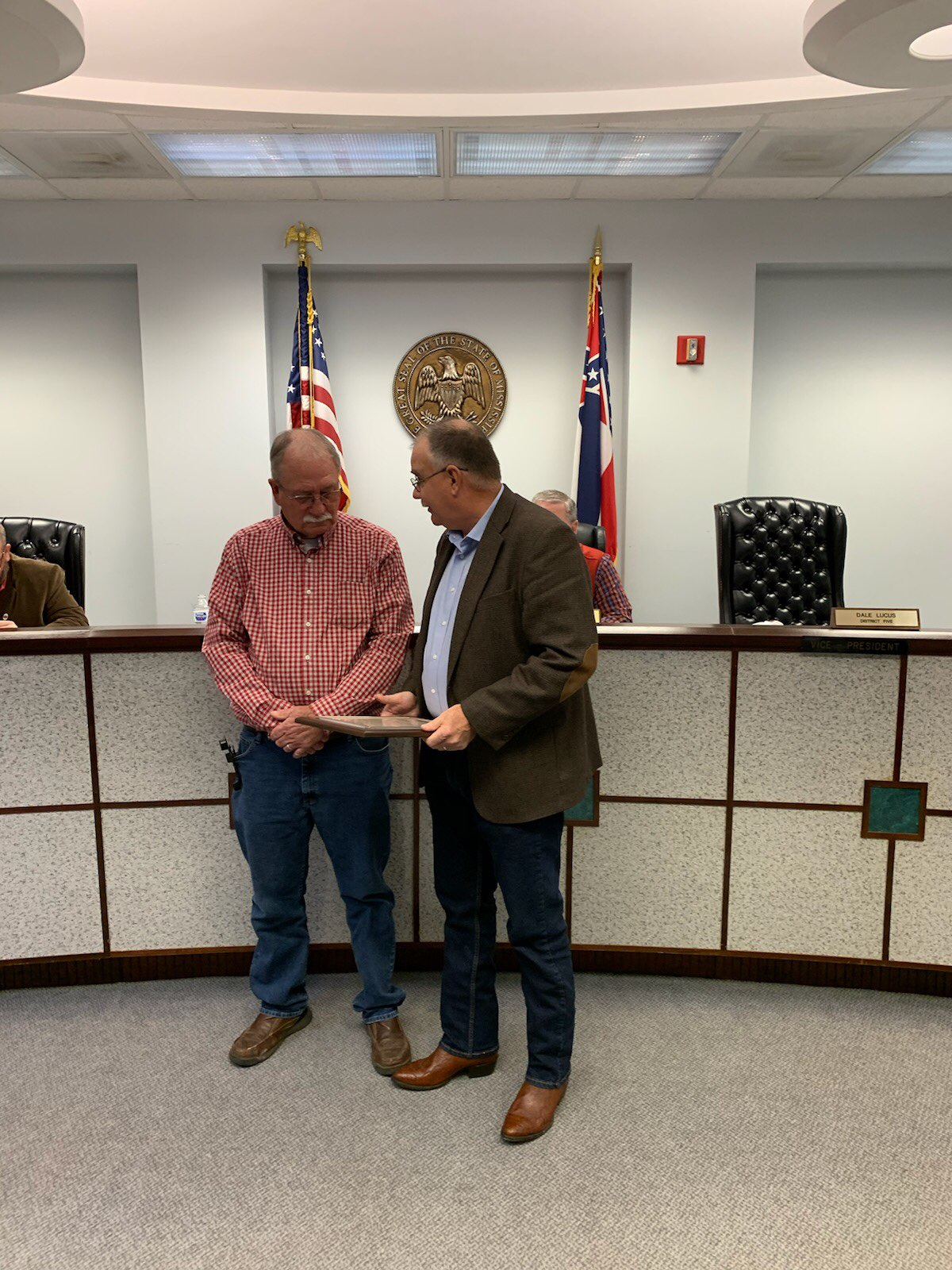 News | Lamar County Mississippi